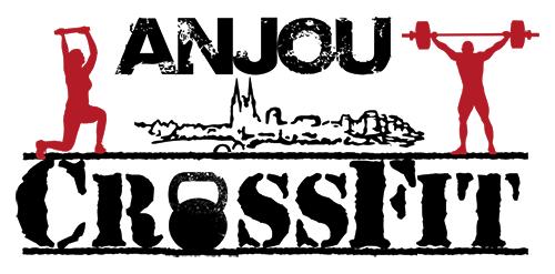 Anjou CrossFit
