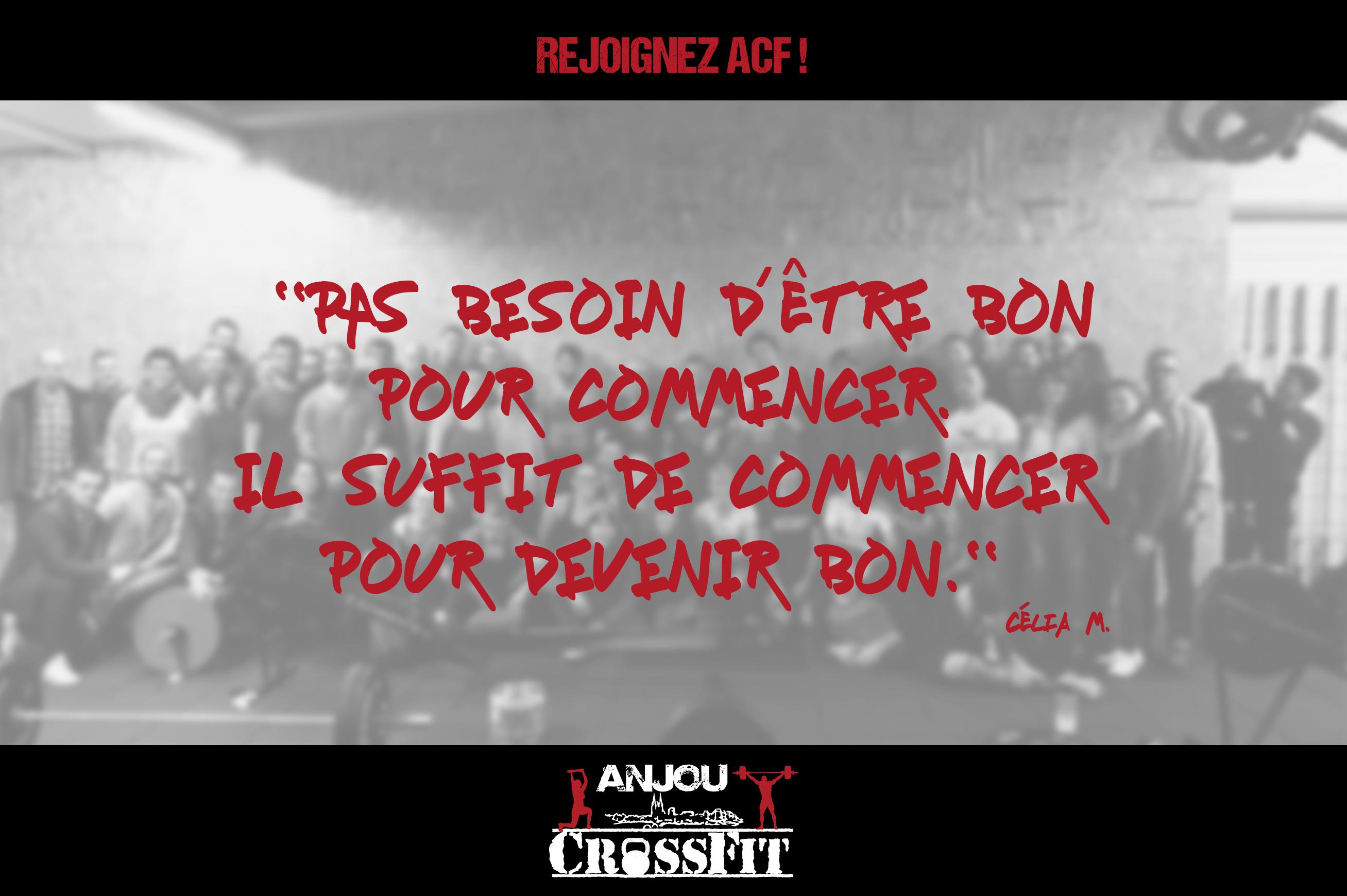 anjou-crossfit-angers-avrillé-pont-de-cé-communauté-inscriptions-citation