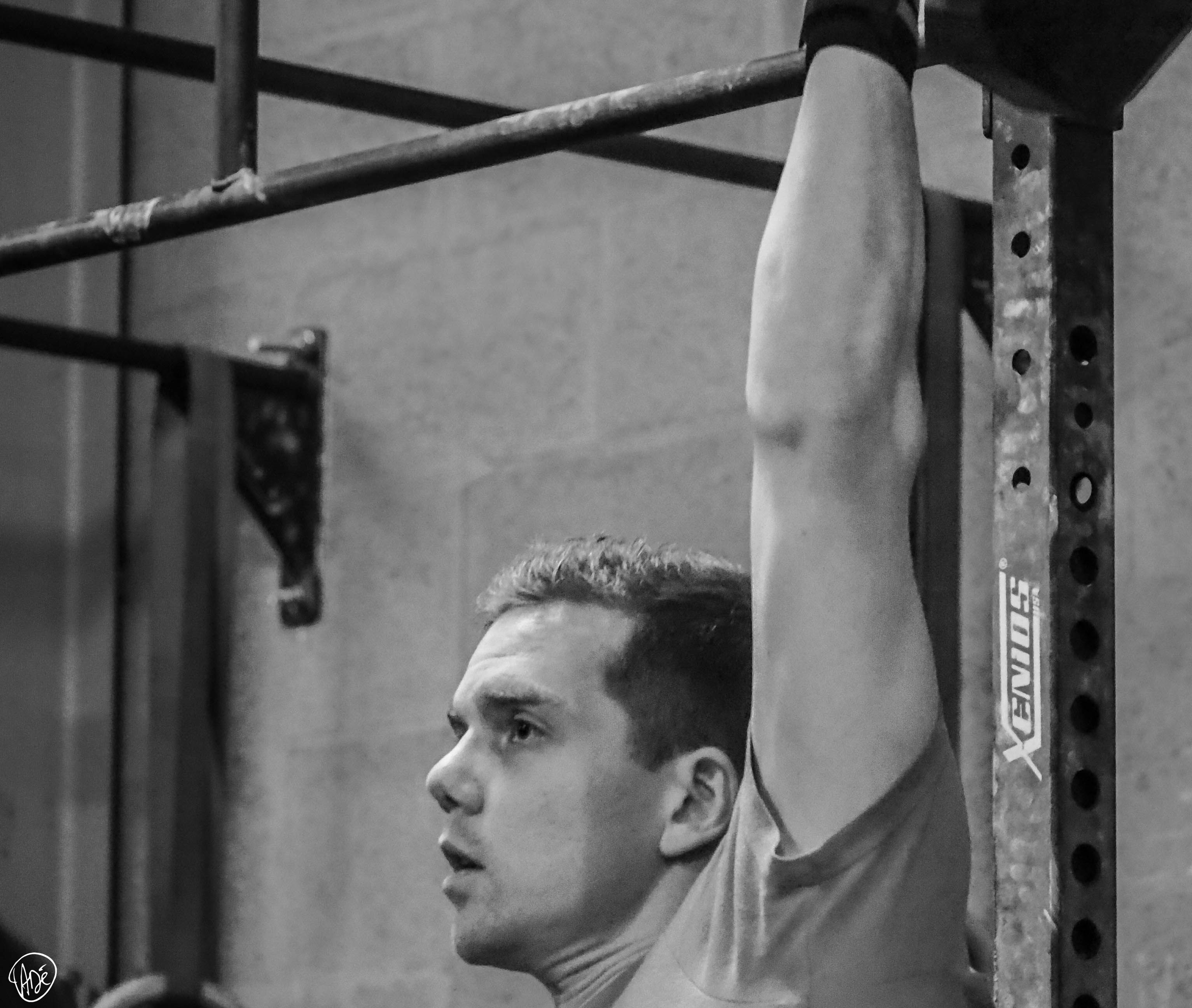 anjou crossfit-angers-coach-acf-renaud-husson