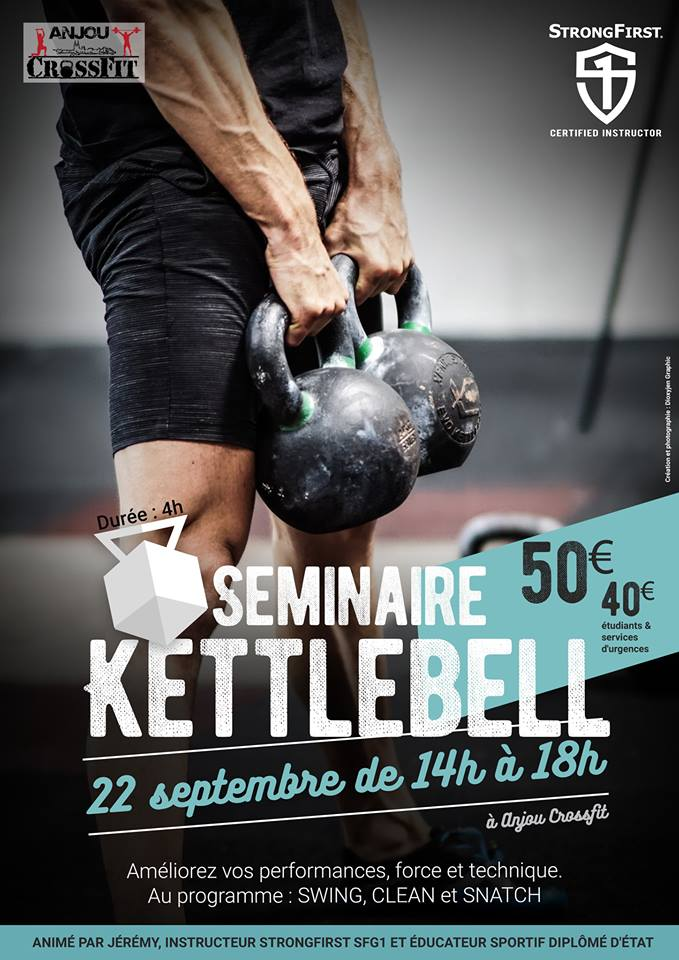 crossfit-angers-anjou-crossfit-acf-seminaire-kettlebell-strongfirst