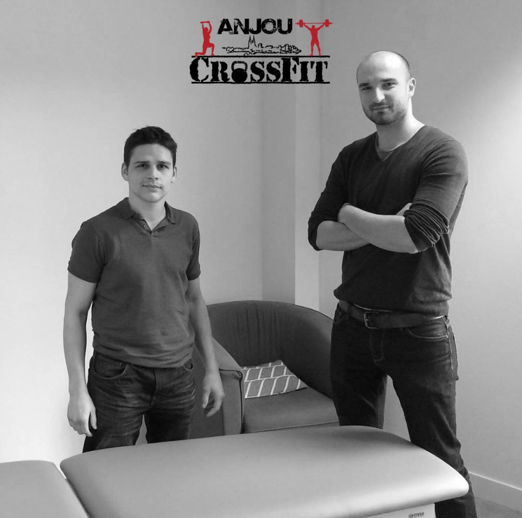 anjoucrossfit-angers-suivi-medical-adherent-crossfit-en-toute-securite-49