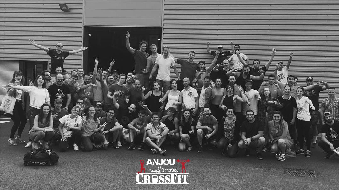 anjou crossfit-crossfit-angers-alentous-49-communauté-adhérents