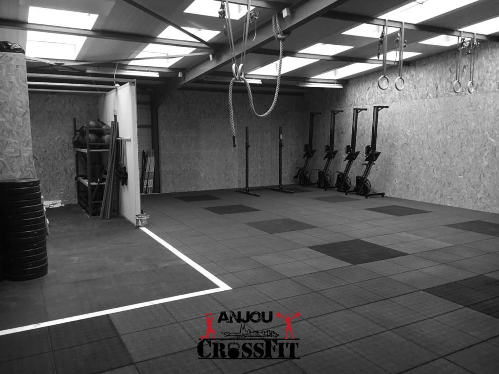 CrossFit-Angers-alentours-anjoucrossfit-avrillé-49