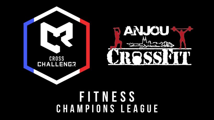 anjou-crossfit-angers-49-cross-challengr-fitness-champions-league