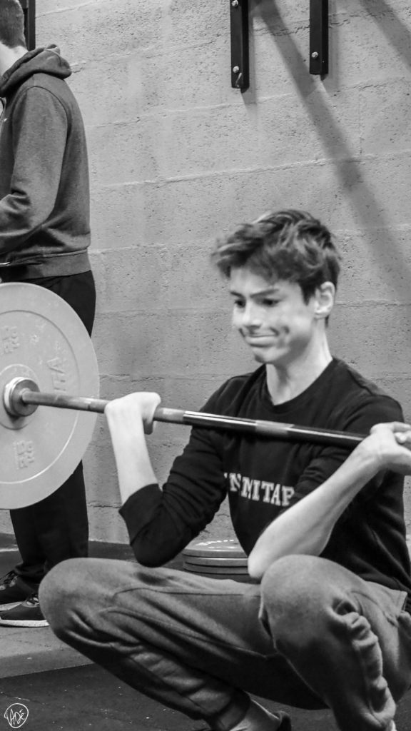 crossfit kids-teens-angers-anjou-crossfit-49