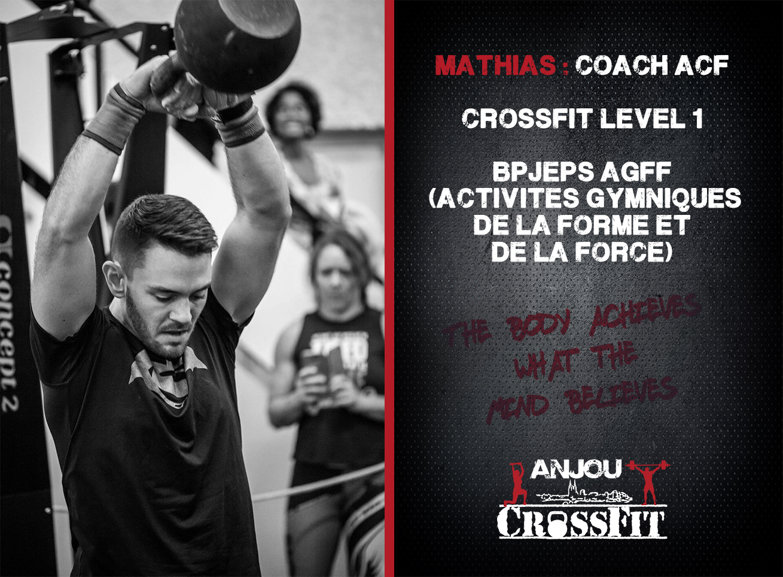 anjou-crossfit-coach-acf-mathias-roques