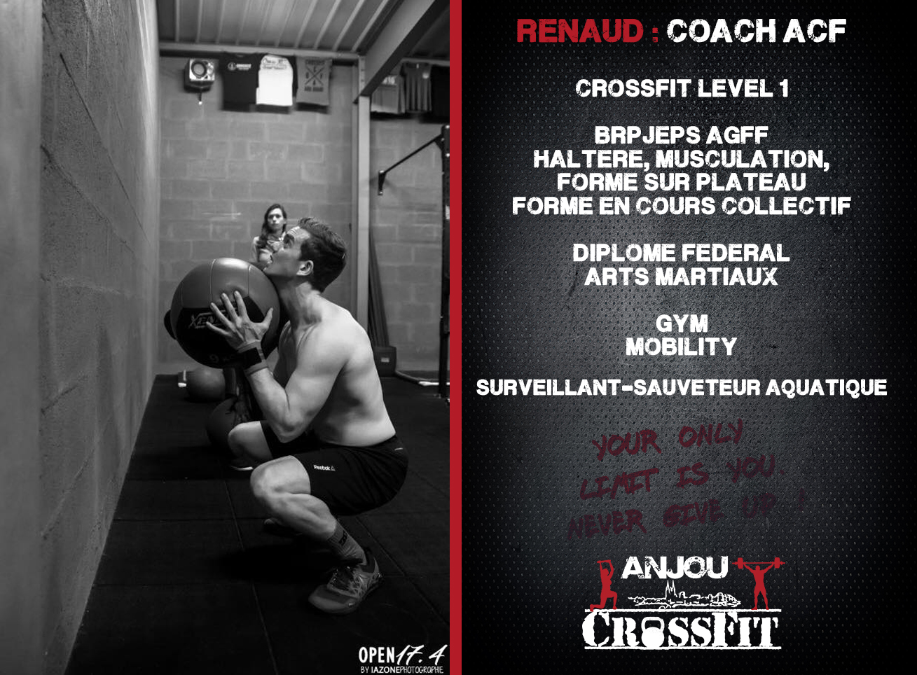 anjou-crossfit-coach-acf-renaud-husson 2