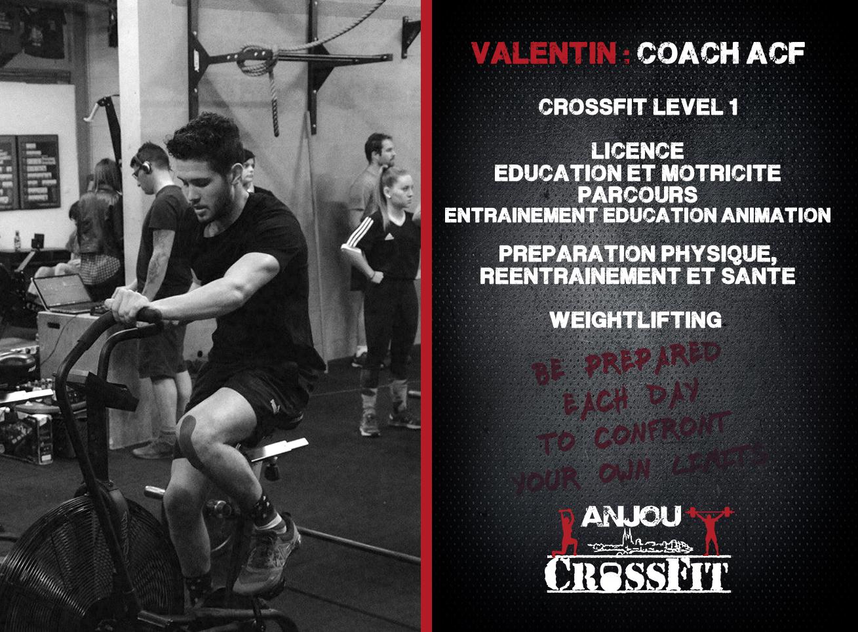 anjou-crossfit-coach-acf-valentin-legeay 2