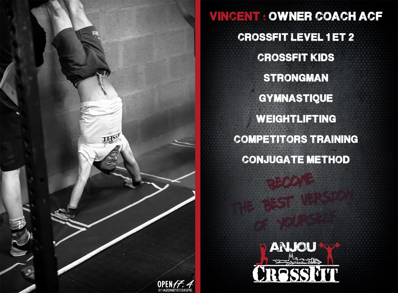 anjou-crossfit-coach-acf-vincent-rondeaux 2