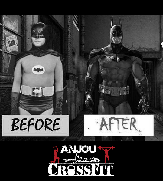 anjou-crossfit-angers-avrillé-pont-de-cé-build-crossfit-49