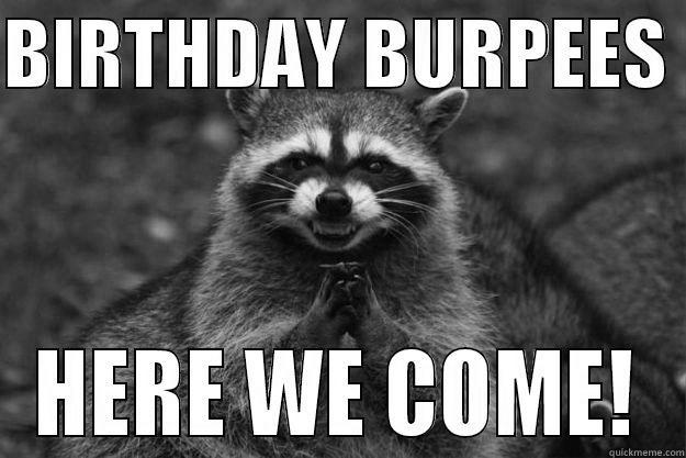 anjou-crossfit-angers-ponts-de-cé-avrille-49-4-ans-acf-birthday-burpees