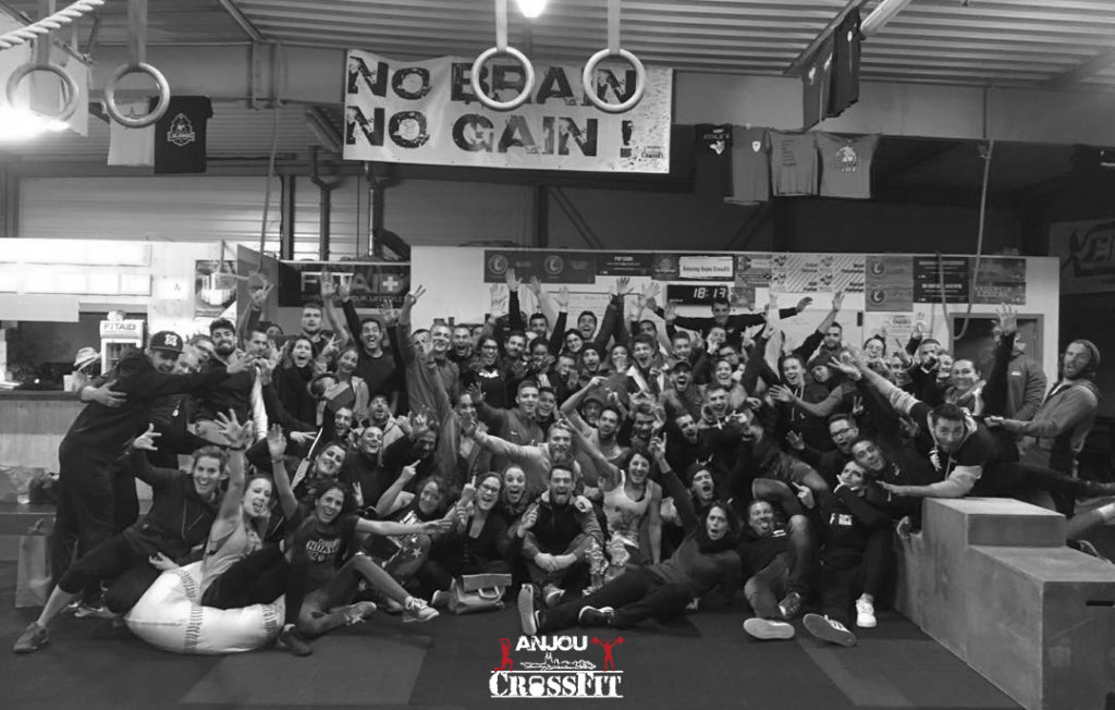 crossfit-angers-anjou-crossfit-acf-communaute-team-crossfit 49-fitness-wod-workout