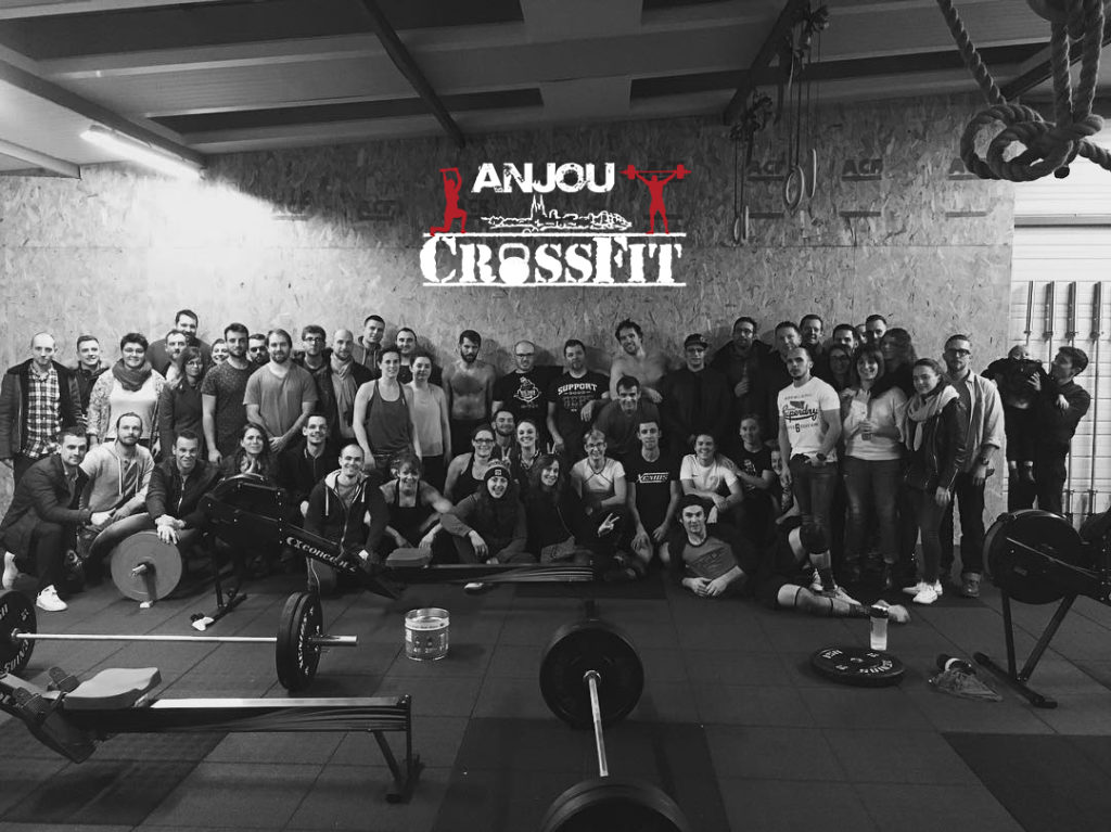 crossfit-angers-anjou-crossfit-acf-communaute-team-crossfit 49-fitness-wod-workout-accessible-à-tous