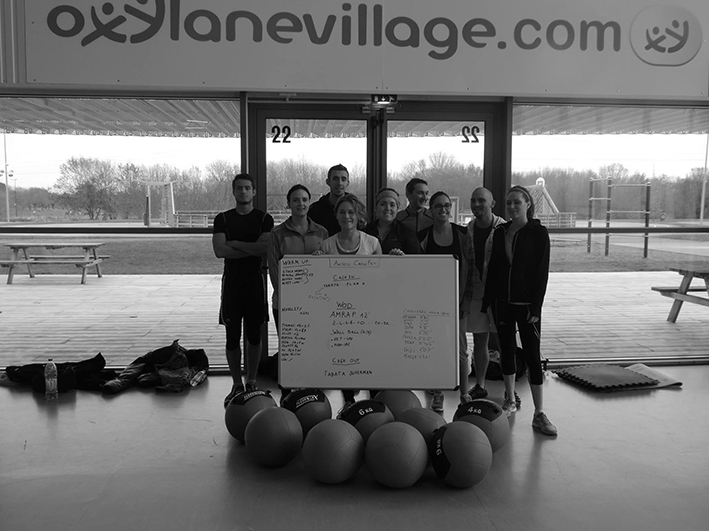 faire-du-crossfit-à-angers-anjou crossfit-box-sport-depuis-2014-maine-et-loire-training-debut