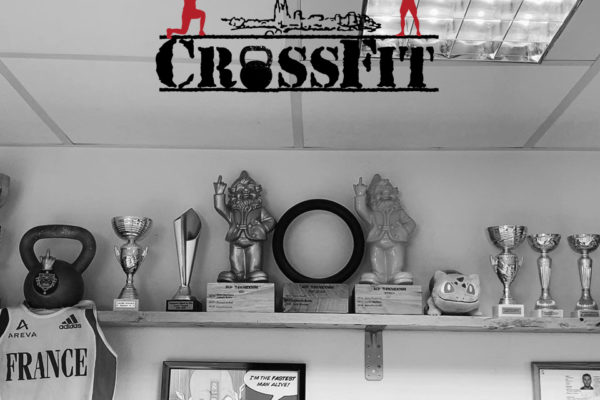 anjou crossfit-angers-49-ponts de cé-avrille-competition-acf throwdown