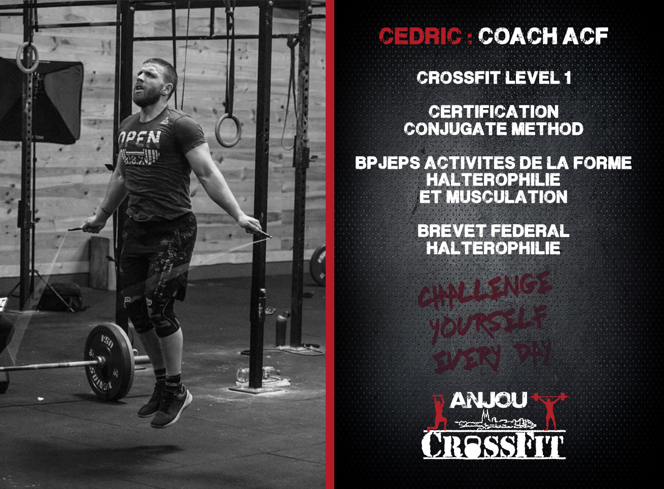 anjou-crossfit-coach-acf-cedric-courage