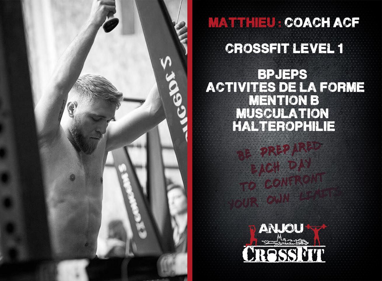 anjou-crossfit-coach-acf-matthieu cousin