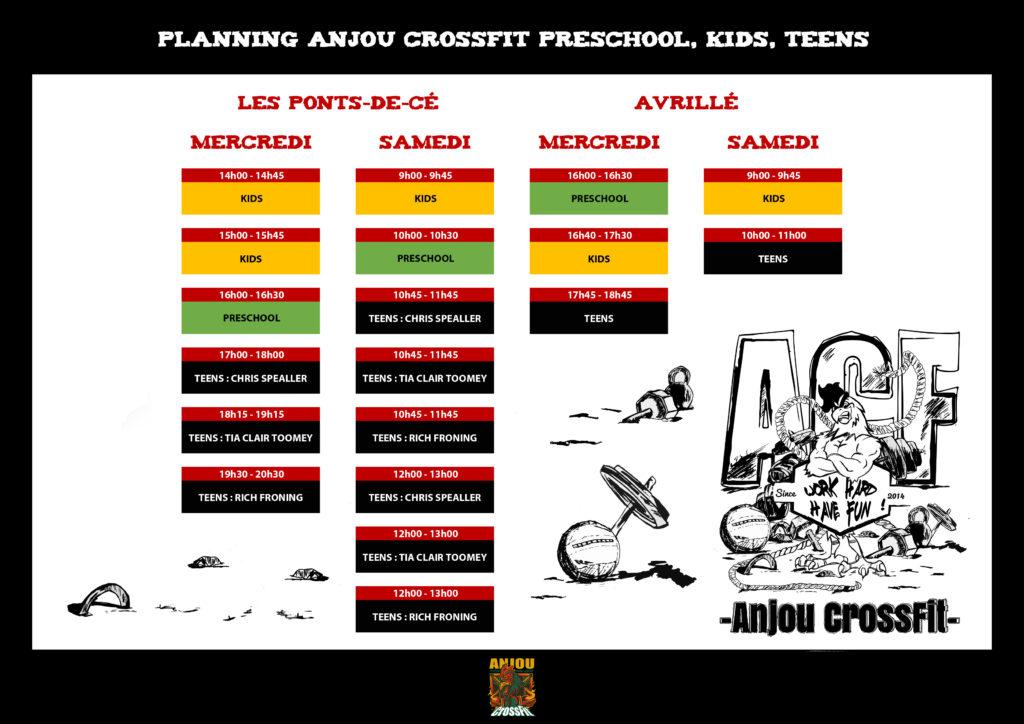planning-anjou crossfit-preschool-kids-teens